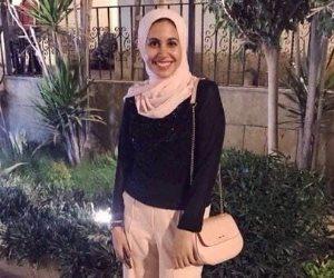 حبس المتهمين بسحل وقتل فتاة المعادى 4 أيام