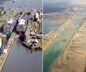 المنطقة الاقتصادية لقناة السويس.. الذراع الاستثمارية للدولة وقاطرة الأمل