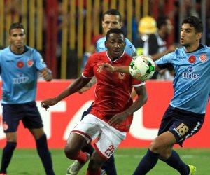 مذبحة في الوداد بعد الخسارة أمام الأهلي: 10 لاعبين خارج أسوار النادي