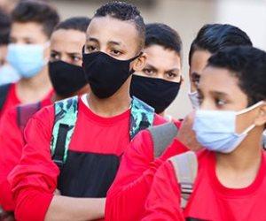 المواجهة الشاملة.. ننشر تفاصيل خطة وزارة الصحة لمواجهة كورونا في المدارس