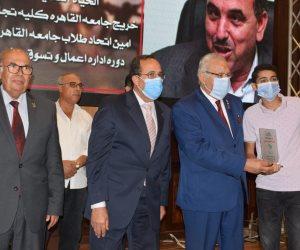 محافظ شمال سيناء: أبناء سيناء لعبوا دورا كبيرا خلال حرب أكتوبر (صور)