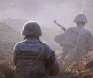 الحرب بين أذربيجان وأرمينيا مشتعلة.. وتبادل الاتهامات بين باكو وبريفيا