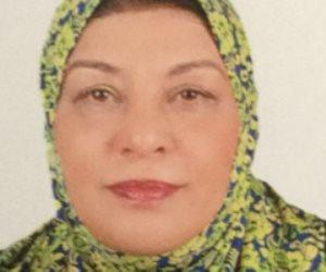 عضو بـ«الوطنية للصحافة»: أسامة هيكل وزير ليس لديه قدرة وضع استراتيجية إعلامية للوطن