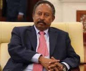السودان نحو طريق جديد بعد رفع اسمه من قائمة الإرهاب: يصيغ قوانين للاستثمار ووقف الاستدانة