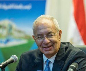 """منطقة صناعية ضخمة بميناء شرق بورسعيد.. ومجلس النواب يقر إعادة تسليم محطة """"دحرجة"""""""