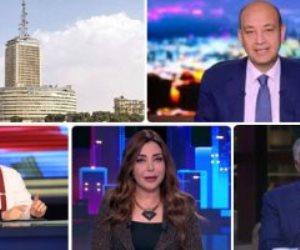 """لقن """"إعلام الإرهابية"""" الممول درساً قاسياً.. كيف أحبط الإعلام المصري مؤامرات الإخوان ضد الوطن؟"""