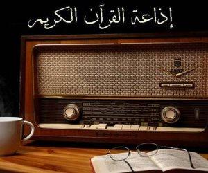كيف ردت إذاعة القرآن الكريم على فيديو السخرية من مذيعيها؟.. على لسان هاجر سعد الدين
