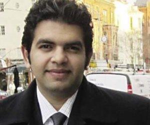"""أحمد الطاهرى بعد اجتماع """"أسامة هيكل"""": لايستوعب مفردات أبناء مهنته ولا يرى حجم الكارثة"""