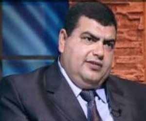 هجر مصنعه وشركاته ومسكنه.. لغز هروب رجل الأعمال مصطفى الإمام