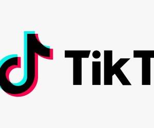 تيك توك تتبرع ماديًا لمستشفى بهية لدعم محاربات سرطان الثدى وإطلاق هاشتاج #تعيشي_يابهية بمشاركة المشاهير
