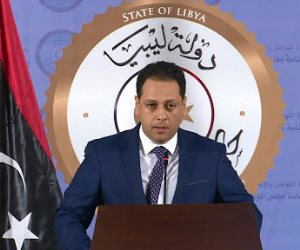 هل تبرأوا من الفكر أم من الجماعة فقط؟.. قصة تقديم إخوان مصراته الليبية باستقالات جماعية