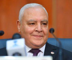 تفاصيل انهاء الهيئة الوطنية استعدادات التصويت فى الجولة الختامية لانتخابات البرلمان