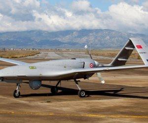 رصدها موقع متخصص في رصد حركة الطيران.. تركيا وقطر ترسل شحنات عسكرية غرب ليبيا