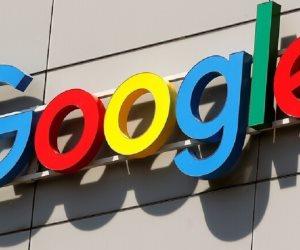 قضية الاحتكار الكبرى... هل يختفي جوجل قريبا؟