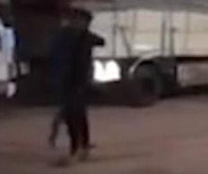 أكاذيب الإرهابية.. مكملين تنشر صورا قديمة لحملة مساعدات لمستقبل وطن على إنها رشاوى انتخابية
