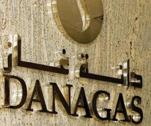 في صفقة قيمتها 236 مليون دولار .. دانة غاز تبيع أصولها البرية في مصر