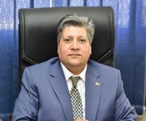التنمية المحلية: إغلاق 10 آلاف محل مخالف لمواعيد الغلق.. والتشديد على منع احتفالات رأس السنة