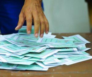 نتيجة الإعادة كاملة بدوائر الوادى الجديد وبني سويف في انتخابات مجلس النواب