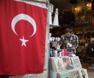 عجز الميزان التجاري وتراجع الصادرات.. دعوات مقاطعة السلع التركية تطيح باقتصاد أنقرة