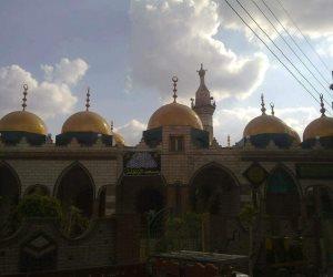 مسجد «الزنفلة» أقدم الآثار الإسلامية بالغربية.. عمره 1250 ولم يتم تسجيله كأثر إسلامي حتى الآن