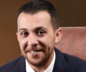 حسن ضوه مرشح مجلس النواب: تمكين المرأة والشباب والعدالة الاجتماعية ضمن أولوياتى