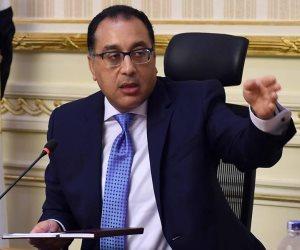 اعتبارا من الأحد.. رئيس الوزراء يصدر قرارًا بحظر التجوال في مناطق بشمال سيناء