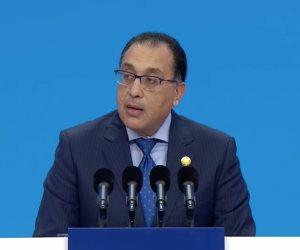 تكليفات رئاسية للحكومة بشأن أعمال تطوير القاهرة الإسلامية.. اعرف التفاصيل