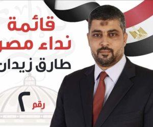 """مبررة فشلها.. """"نداء مصر"""" تتجاهل إشادة العالم بنزاهة الانتخابات البرلمانية وتشكك فيها"""