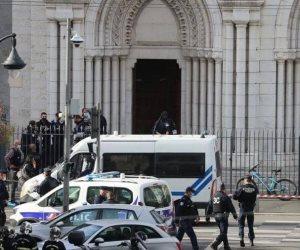 لماذا طالب مجلس مسلمي فرنسا بإلغاء احتفالات المولد النبوي؟