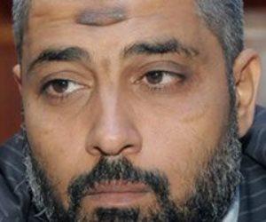 قائمة «نداء مصر» تكشف وجهها القبيح: أبواق الفتنة تلعب على أوتار المصلحة