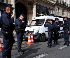 ذبح وطعن في فرنسا.. والشرطة تلقي القبض على المتورط في الهجوم