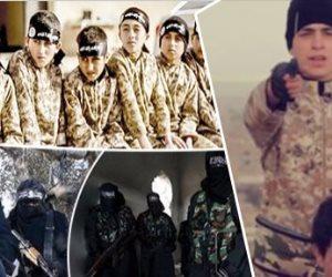 تركيا توفر الحماية للدواعش.. ماذا يحدث داخل معسكر الهول في شمال سوريا؟