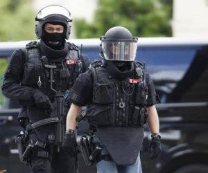 السجن وغرامة لمسئولي «مجلس الشورى الإسلامي بسويسرا» لنشرهما دعاية إرهابية