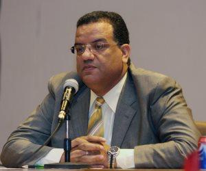 محمود مسلم: التناغم بين مجلسى النواب والشيوخ سيصب فى صالح المواطن