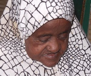 لم تخرج من منزلها منذ 1940.. قصة حليمة التى ظلت 80 سنة بين 4 حيطان