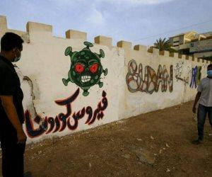 كورونا يضرب الدوائر ويهدد الدراسة في السودان.. والخرطوم تتجه نحو الإغلاق مجددا