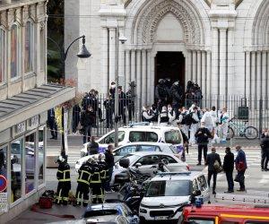 أوروبا في طوارئ بسبب الدواعش.. وقلق متزايد مع اقتراب احتفالات رأس السنة