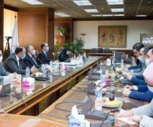 قضية «سد النهضة»: مصر والسودان وأثيوبيا يعرضون رؤيتهم لآلية استكمال المفاوضات