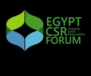 القاهرة تستضيف الملتقى العاشر للمسئولية المجتمعية و التنمية المستدامة 16نوفمبر الحالى.