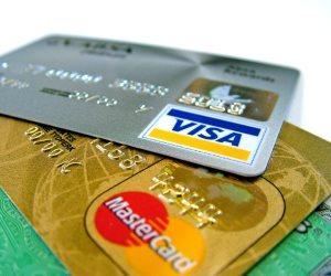 """""""ميزة"""" لخدمات البيع الالكترونى.. كيف يستفيد المصريون من البطاقة الالكترونية؟"""