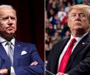 صحف عالمية تطرح السؤال.. ماذا يحدث لو تعادل ترامب وبايدن فى أصوات المجمع الانتخابى؟