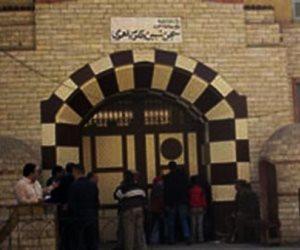 أكاذيب إخوانية.. مصدر أمني ينفي إدعاءات توقيع عقاب جماعي ضد نزلاء السجون