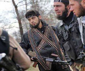 كيف تصنع إرهابي في أوروبا؟.. تقرير يكشف: سجون أوروبا بيئة خصبة للإرهابيين