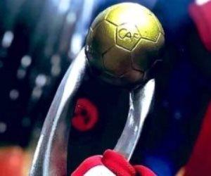 الأهلي يرسل للزمالك دعوة رسمية لحضور احتفالية بطولة إفريقيا ولقب نادي القرن