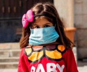 إحصاءات رسمية.. أول دولة عربية تكسر حاجز المليون إصابة بكورونا