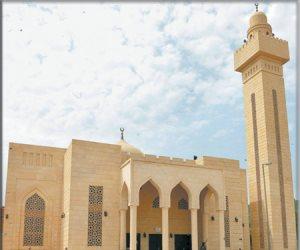 16 مسجداً جديداً تزين 8 محافظات.. ارتفاع المساجد المفتتحة لـ 444 مسجداً خلال شهرين