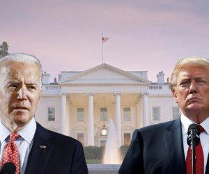 الانتخابات الامريكية 2020.. بايدن يقترب من الفوز وجورجيا تمثل النزع الأخير لترامب
