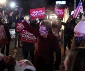 لتسهيل إدلاء الناخبين بأصواتهم.. «بايدن» يصدر قرارات جديدة للانتخابات الأمريكية