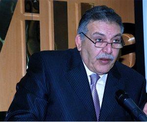 بالتعاون مع وزارة الإتصالات.. تفاصيل تحديث قواعد بيانات الغرفة التجارية بالإسكندرية