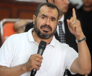 """خيانة """"آل سلطان"""": حملوا راية الإخوان غرباً وسجدوا لأمريكا شكراًَ"""